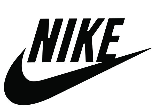 Nike_Logo_01