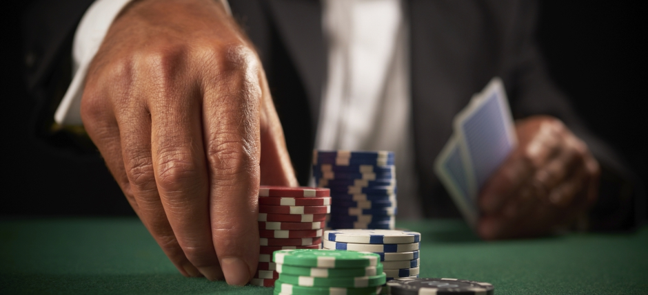 More-Poker-Rules-Every-Entrepreneur-Needs-to-Know