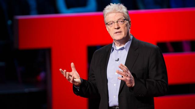 Ken Robinson2