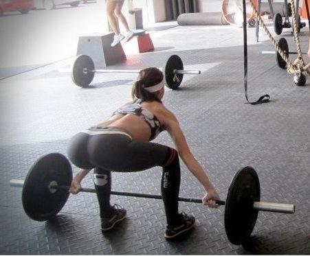 CrossFit2_midwestnerd