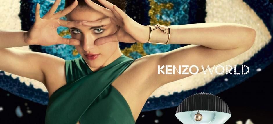 kenzo-brands-2016